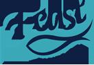 Feast Tofino 2018